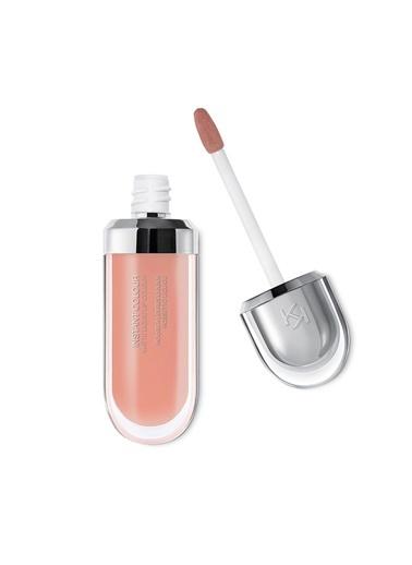 KIKO Milano Instant Colour Matte Liquid Lip Colour 01 Pembe